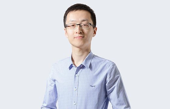蓝湖资本殷明:最伟大的创业者都是反人性的