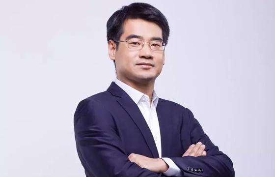 """斗米CEO赵世勇:应关注""""人力资本""""而非""""人力资源"""""""