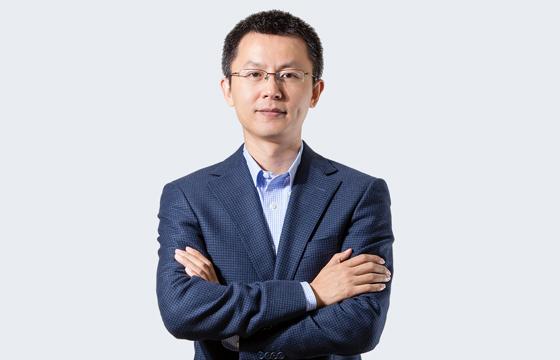 蓝湖资本胡磊:2017年依然是投资低谷