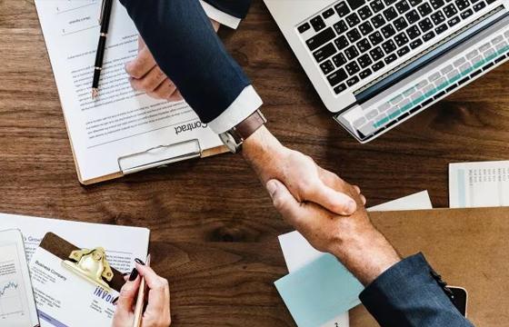 蓝湖被投企业汇联易C轮融资1亿,2019计划开发国际市场