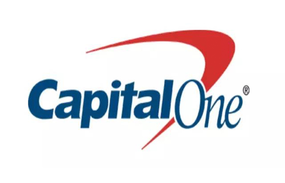 金融和互联网的边界系列谈之二:Capital One——消费金融皇冠上的宝石