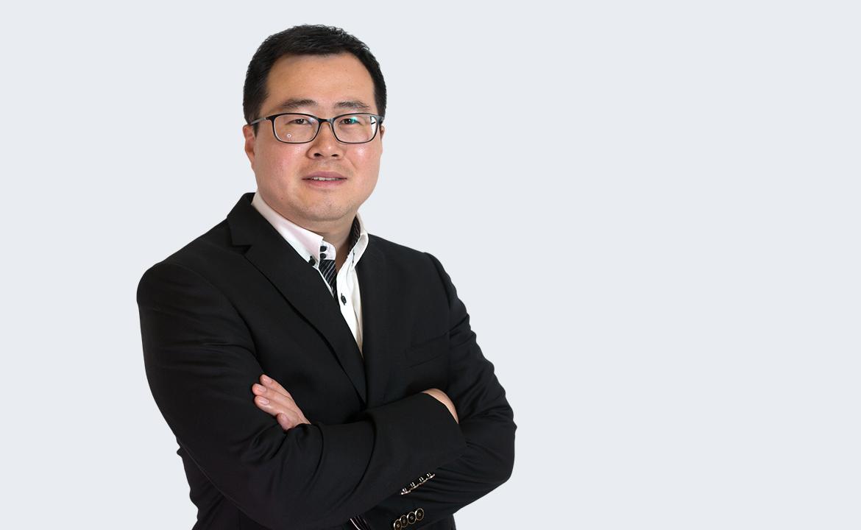 Haitao Wei