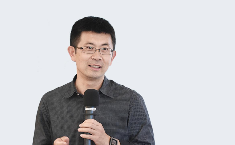 Hanhui Sun