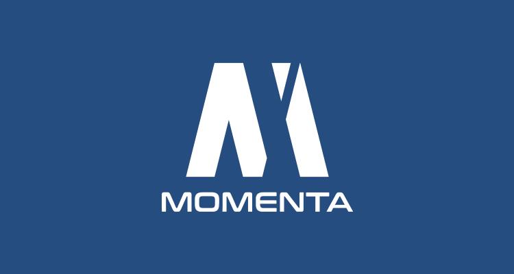 Momenta