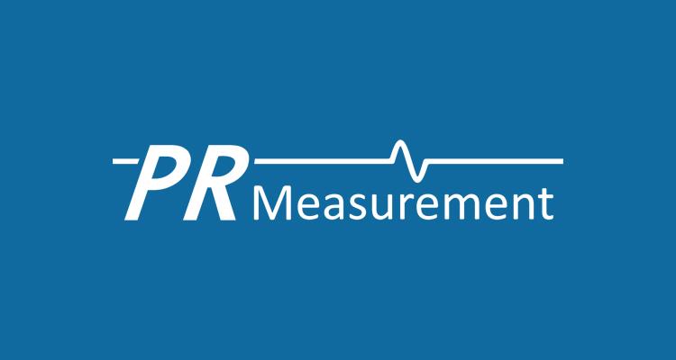 P&R Measurement