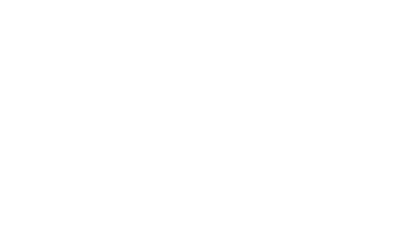 ForceClouds