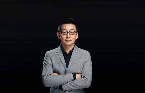 """专注""""攻击溯源""""的网络安全公司中睿天下完成8000万A+轮融资"""