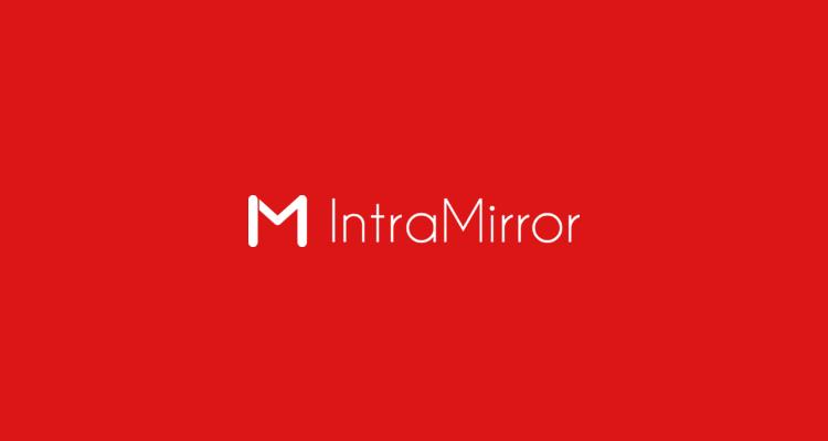 IntraMirror